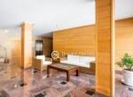 Holiday-Rent-Puerto-de-Santiago-2-bedroom-Tenerife-Large-Terrace-Swimming-Pool-Ocean-View38