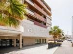 Holiday-Rent-Puerto-de-Santiago-2-bedroom-Tenerife-Large-Terrace-Swimming-Pool-Ocean-View41
