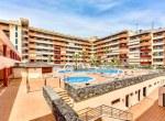 Holiday-Rent-Puerto-de-Santiago-2-bedroom-Tenerife-Large-Terrace-Swimming-Pool-Ocean-View5
