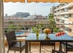 Holiday-Rent-Puerto-de-Santiago-2-bedroom-Tenerife-Large-Terrace-Swimming-Pool1
