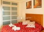 Holiday-Rent-Puerto-de-Santiago-2-bedroom-Tenerife-Large-Terrace-Swimming-Pool10