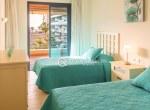 Holiday-Rent-Puerto-de-Santiago-2-bedroom-Tenerife-Large-Terrace-Swimming-Pool16