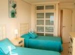 Holiday-Rent-Puerto-de-Santiago-2-bedroom-Tenerife-Large-Terrace-Swimming-Pool17