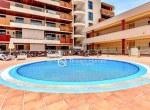 Holiday-Rent-Puerto-de-Santiago-2-bedroom-Tenerife-Large-Terrace-Swimming-Pool23