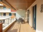 Holiday-Rent-Puerto-de-Santiago-2-bedroom-Tenerife-Large-Terrace-Swimming-Pool3