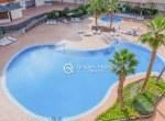Holiday-Rent-Puerto-de-Santiago-2-bedroom-Tenerife-Large-Terrace-Swimming-Pool4