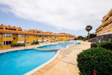 Family Home in Puerto de Santiago Swimming Pool Real Estate Dream Homes Tenerife