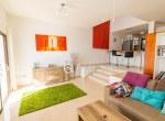 For-Holiday-Rent-Two-Bedroom-Penthouse-Duplex-Apartment-Swimming-Pool-Terrace-Ocean-View-Puerto-de-Santiago-Los-Gigantes10