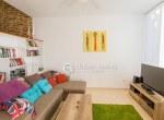 For-Holiday-Rent-Two-Bedroom-Penthouse-Duplex-Apartment-Swimming-Pool-Terrace-Ocean-View-Puerto-de-Santiago-Los-Gigantes11