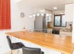 For-Holiday-Rent-Two-Bedroom-Penthouse-Duplex-Apartment-Swimming-Pool-Terrace-Ocean-View-Puerto-de-Santiago-Los-Gigantes15