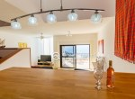 For-Holiday-Rent-Two-Bedroom-Penthouse-Duplex-Apartment-Swimming-Pool-Terrace-Ocean-View-Puerto-de-Santiago-Los-Gigantes16
