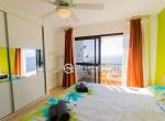 For-Holiday-Rent-Two-Bedroom-Penthouse-Duplex-Apartment-Swimming-Pool-Terrace-Ocean-View-Puerto-de-Santiago-Los-Gigantes21