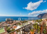 For-Holiday-Rent-Two-Bedroom-Penthouse-Duplex-Apartment-Swimming-Pool-Terrace-Ocean-View-Puerto-de-Santiago-Los-Gigantes3