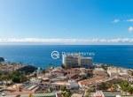 For-Holiday-Rent-Two-Bedroom-Penthouse-Duplex-Apartment-Swimming-Pool-Terrace-Ocean-View-Puerto-de-Santiago-Los-Gigantes5