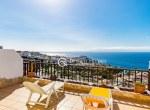 For-Holiday-Rent-Two-Bedroom-Penthouse-Duplex-Apartment-Swimming-Pool-Terrace-Ocean-View-Puerto-de-Santiago-Los-Gigantes7