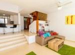For-Holiday-Rent-Two-Bedroom-Penthouse-Duplex-Apartment-Swimming-Pool-Terrace-Ocean-View-Puerto-de-Santiago-Los-Gigantes9