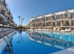 Holiday-Rent-Puerto-de-Santiago-1-bedroom-Tenerife1