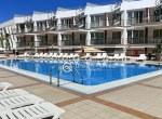 Holiday-Rent-Puerto-de-Santiago-1-bedroom-Tenerife21
