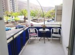 Great Location Apartment in Los Cristianos Mountain View Terrace (2)