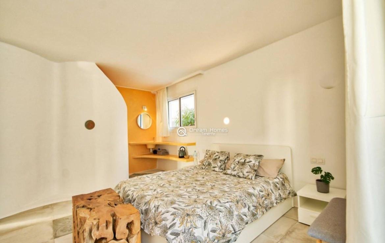 Luxury 8 Bedroom Holiday Villa Bedroom Real Estate Dream Homes Tenerife