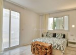 Luxury 8 Bedroom Holiday Villa Oceanview Private Pool Terrace (21)