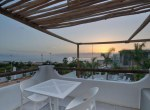 Luxury 8 Bedroom Holiday Villa Oceanview Private Pool Terrace (30)