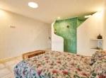 Luxury 8 Bedroom Holiday Villa Oceanview Private Pool Terrace (32)