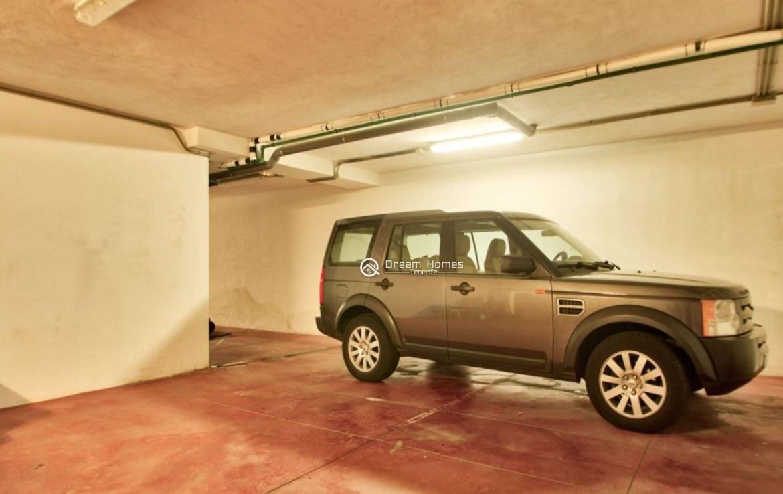 Luxury 8 Bedroom Holiday Villa Parking Area Real Estate Dream Homes Tenerife
