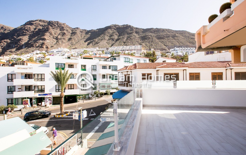 Modern 3 Bedroom Apartment in Los Gigantes Views Real Estate Dream Homes Tenerife