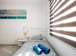 Modern 3 Bedroom Apartment in Los Gigantes Mountain View Terrace (17)