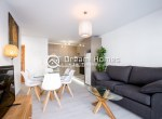 Modern 3 Bedroom Apartment in Los Gigantes Mountain View Terrace (18)