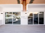 Modern 3 Bedroom Apartment in Los Gigantes Mountain View Terrace (2)