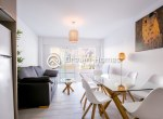 Modern 3 Bedroom Apartment in Los Gigantes Mountain View Terrace (20)