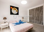 Modern 3 Bedroom Apartment in Los Gigantes Mountain View Terrace (21)