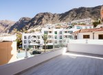 Modern 3 Bedroom Apartment in Los Gigantes Mountain View Terrace (26)