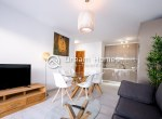 Modern 3 Bedroom Apartment in Los Gigantes Mountain View Terrace (5)