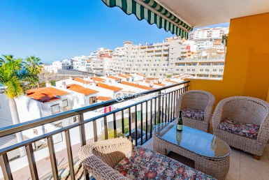 Family Apartment With Pool Terrace Real Estate Dream Homes Tenerife