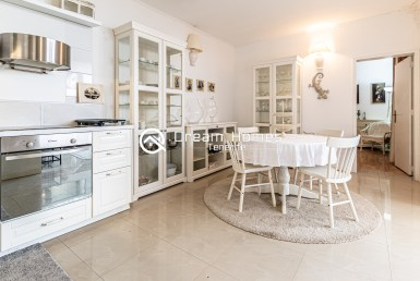 Nicely Decorated 2 bedroom Apartment in Costa del Silencio Dining Area Real Estate Dream Homes Tenerife