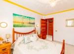 For Sale Two Bedroom Apartment Terrace Ocean View Puerto de Santiago12
