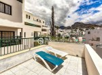 Great Two Bedroom Apartment for sale in Los Cristianos Ocean View Swimming Pool Terrace (18)