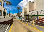 Great Two Bedroom Apartment for sale in Los Cristianos Ocean View Swimming Pool Terrace (33)