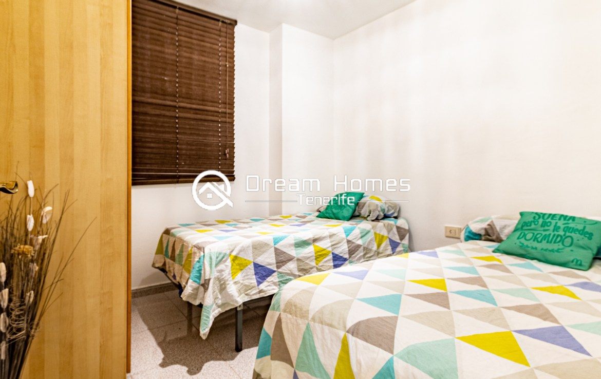 2 Bedroom Apartment in for rent in Colonial Park Bedroom Real Estate Dream Homes Tenerife