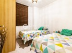 2 Bedroom Apartment For Rent Los Gigantes 19