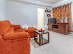 2 Bedroom Apartment For Rent Los Gigantes 24
