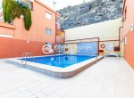 2 Bedroom Apartment For Rent Los Gigantes 6