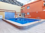 2 Bedroom Apartment For Rent Los Gigantes 8