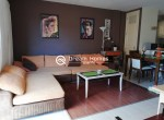 2 Bedroom Apartment in Los Cristianos Oceanview Swimming Pool Terrace (8)