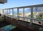 2 Bedroom Beautiful View Apartment in Los Gigantes Oceanview Terrace (17)