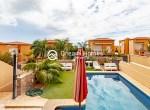 4 Bedroom Villa in Puerto de Santiago 2