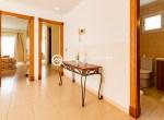 4 Bedroom Villa in Puerto de Santiago 22